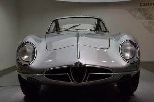 2000 Sportiva Concept